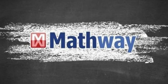 Mathway-3.3.20-Apk-for-Android-660x330 Foodmathway on